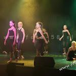 fsd-belledonna-show-2015-192.jpg
