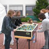 2010Sommerfest - CIMG1556.jpg