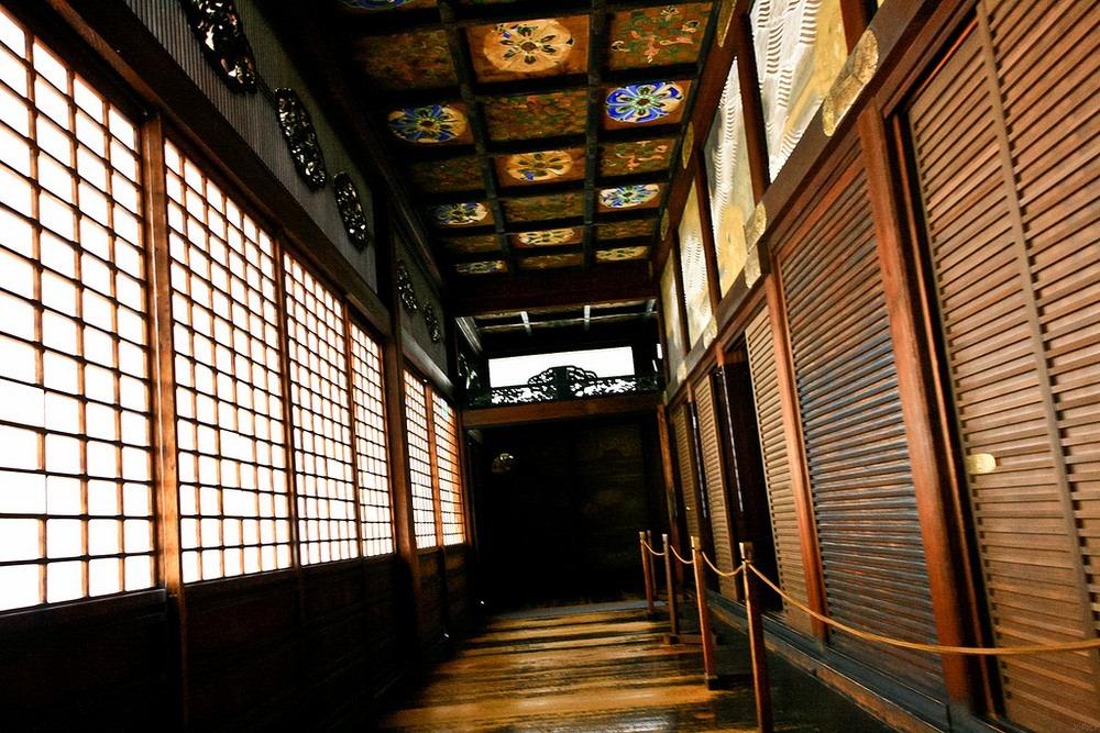 ninomaru-nijo-kyoto-1