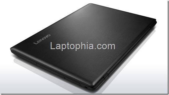 Lenovo Ideapad 110 2UID
