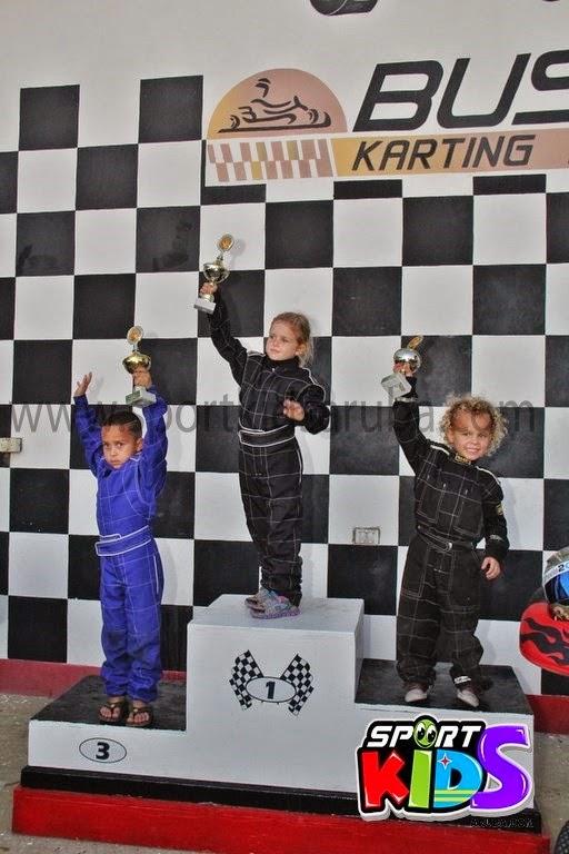 karting event @bushiri - IMG_1333.JPG