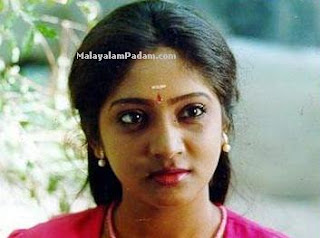 South Indian Actress Hot Sunitha Malayalam