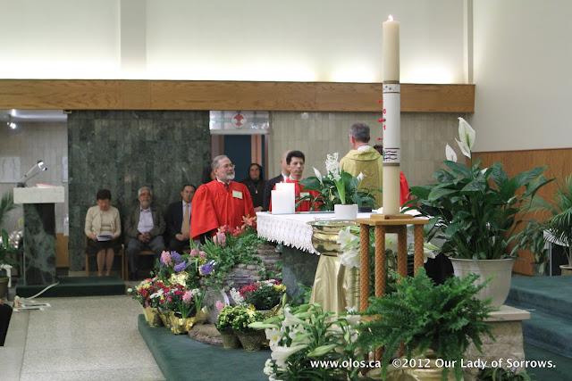 Confirmation 2011 - IMG_4514.JPG