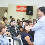 28072016_ReuniãoRegionalRiacho59.jpg