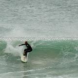 20130608-_PVJ0159.jpg