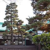 2014 Japan - Dag 11 - jordi-DSC_1004.JPG