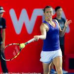 Francesca Schiavone - Prudential Hong Kong Tennis Open 2014 - DSC_5908.jpg