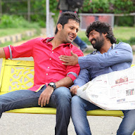 Courier Boy Kalyan Movie Stills