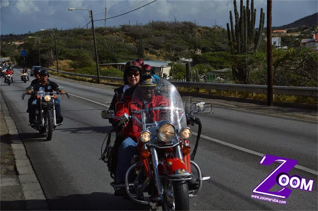 NCN & Brotherhood Aruba ETA Cruiseride 4 March 2015 part1 - Image_116.JPG