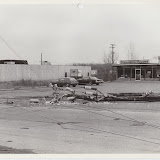 1976 Tornado photos collection - 75.tif
