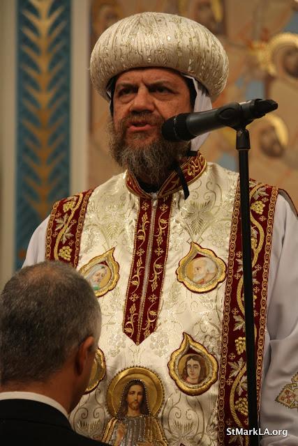 Ordination of Deacon Cyril Gorgy - IMG_4190.JPG