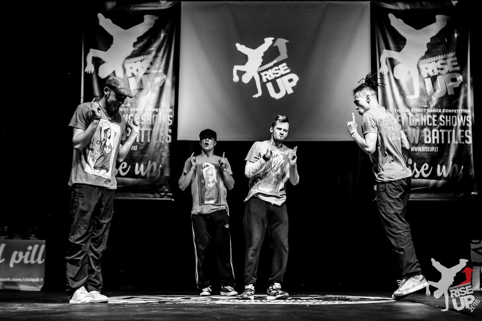 SKILLZ šokėjai dalyvauja RISEUP2016 - IMG_8277.jpg