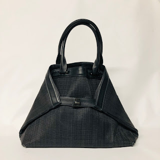 Akris Ai Small Shoulder Bag