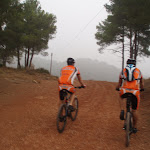 20120812-PicodelAguila-Gorgo