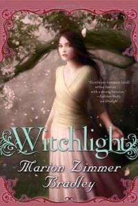 witchlight%2B-%2Bmzb.jpg