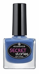 ess_SecretStories_NailPolishes_06