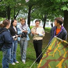 Področni mnogoboj MČ, Ilirska Bistrica 2006 - pics%2B073.jpg