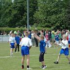 Schoolkorfbal 2008 (33).JPG