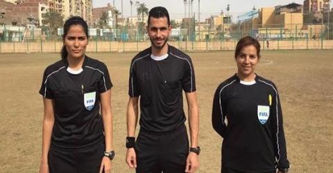 جمال الغندور يطالب اتحاد الكرة برد اعتبار بوسي..اقرأ. القصة الكاملة