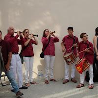 Actuació Festa Major Castellers de Lleida 13-06-15 - IMG_2079.JPG