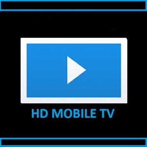nexGTv HD:Mobile TV, Live TV APK - Download nexGTv HD:Mobile