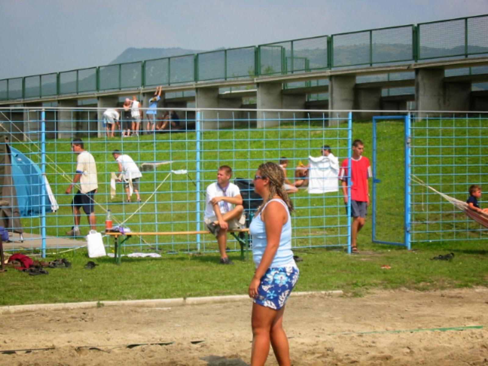 Totem, Ilirska Bistrica - IMG_0446.JPG