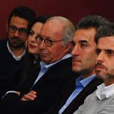 Fotografía de: Jornada: Marketing Digital en el Sector Gastronómico | CETT