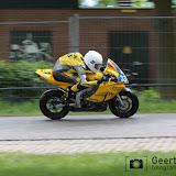 Wegrace staphorst 2016 - IMG_6069.jpg