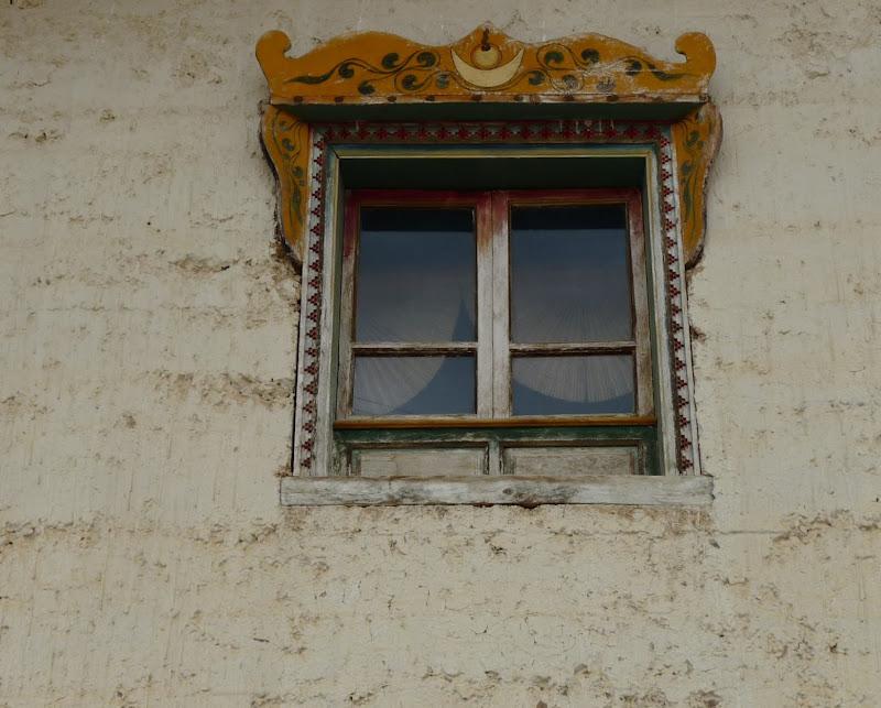 Chine. Yunnan.Shangri la Course hippique annuelle - P1250789.JPG