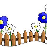 FLOWER_FENCE.jpg