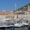 kroatien_2011-08-18_023.JPG