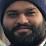 Kishan Vallabhaneni's profile photo