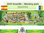 ZOO Tenerife2012 MonkeyPark