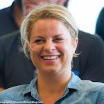 Kim Clijsters - 2016 Australian Open -D3M_7369-2.jpg