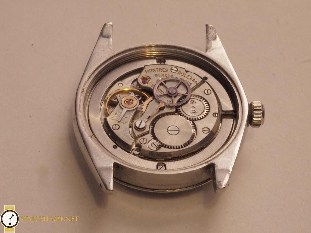 Watchtyme-Rolex-Oysterdate-Cal1215_07_01_2016-07