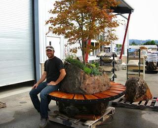 boulder-bench-planter8