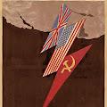 00-kukryniksy-a-thunderous-blow-19421.jpg