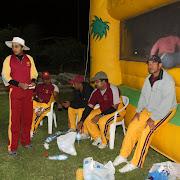 slqs cricket tournament 2011 077.JPG