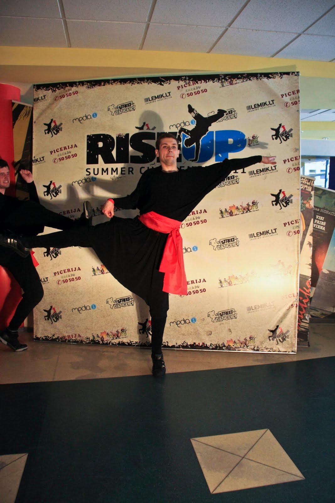 Rise Up - IMG_0960.jpg