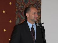 23 Simó Károly, Érd alpolgármestere.JPG