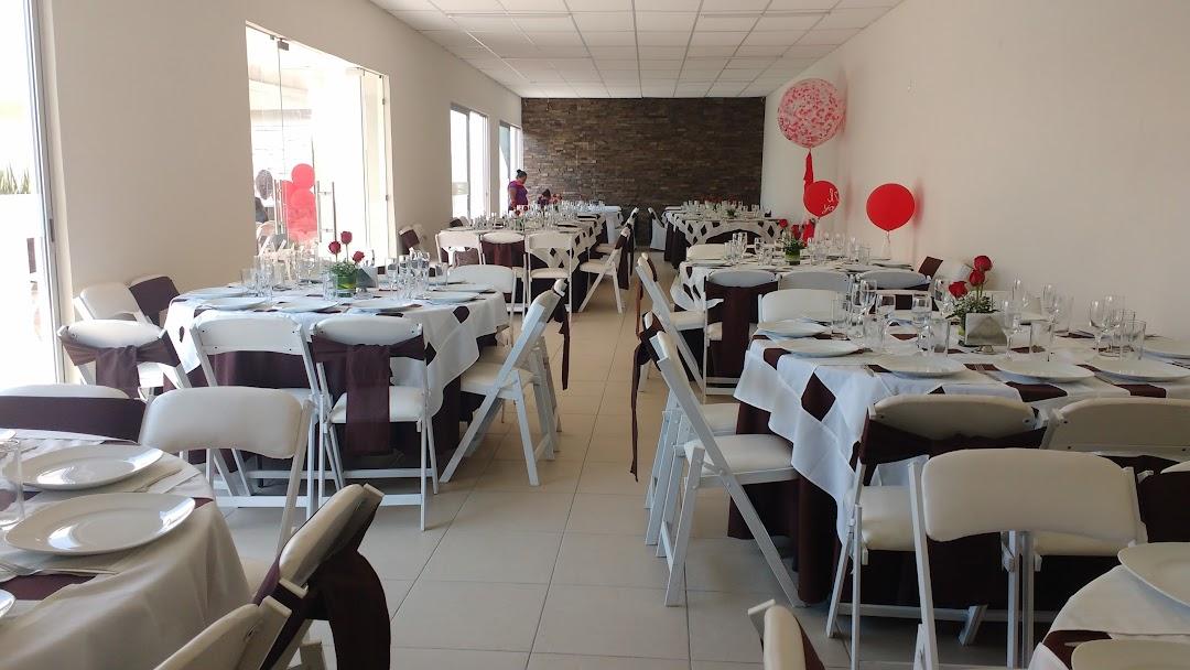 Terraza Inn Salón Para Eventos En Heroica Puebla De Zaragoza