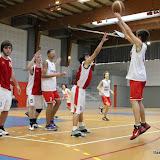 Basket 352.jpg