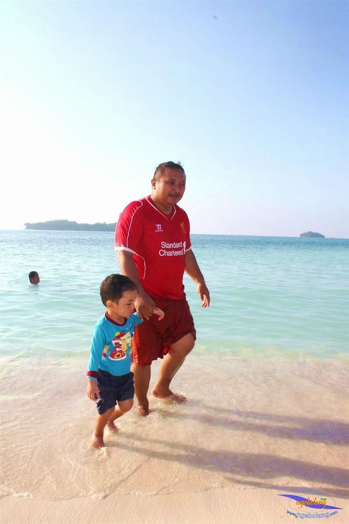 Pulau Harapan, 23-24 Mei 2015 Canon 054