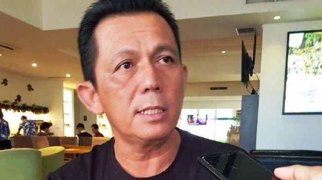 Gubernur Kepri Positif Covid-19, Warga di Natuna Panik Habis Bertatap Muka