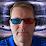 Randy Stepanek's profile photo