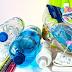 Al Año Se Producen 1,4 Millones De Toneladas De Plástico En Perú