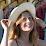 Caalie Ellis's profile photo