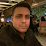 jayant wadhwani's profile photo