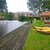 Haarlem30Augustus2014