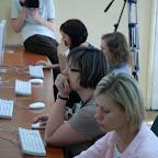 Warsztaty dla nauczycieli (1), blok 3 29-05-2012 - DSC_0090.JPG